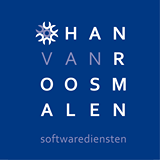 Han van Roosmalen Softwarediensten BV
