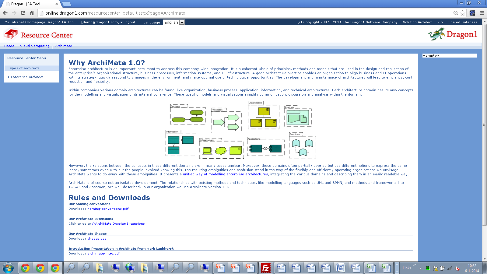 Uml online tool free online best 7 flowchart and diagram Best online c ide