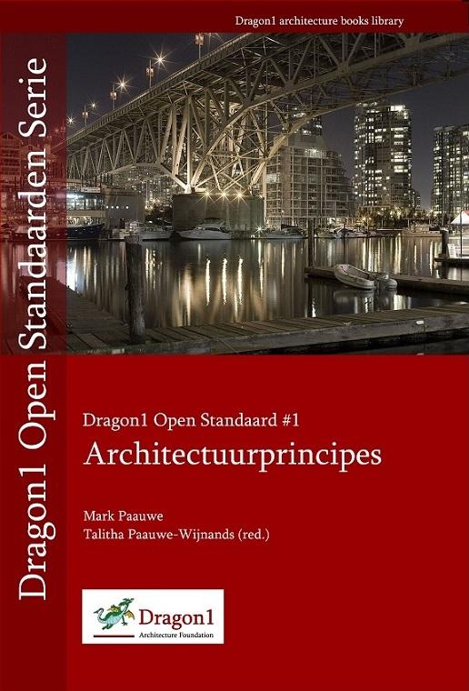 dragon1 architecture principles textbook