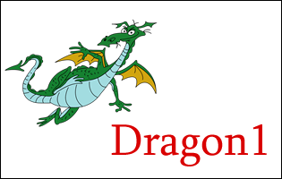 Dragon1 Enterprise Architecture Tool