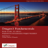 Textbook: Dragon1 Fundamentals, An EA introduction