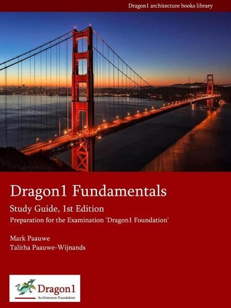Dragon1 Fundamentals Study Guide (EN)