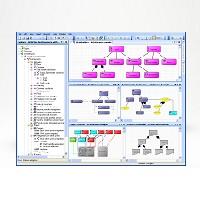 ea tool solution design