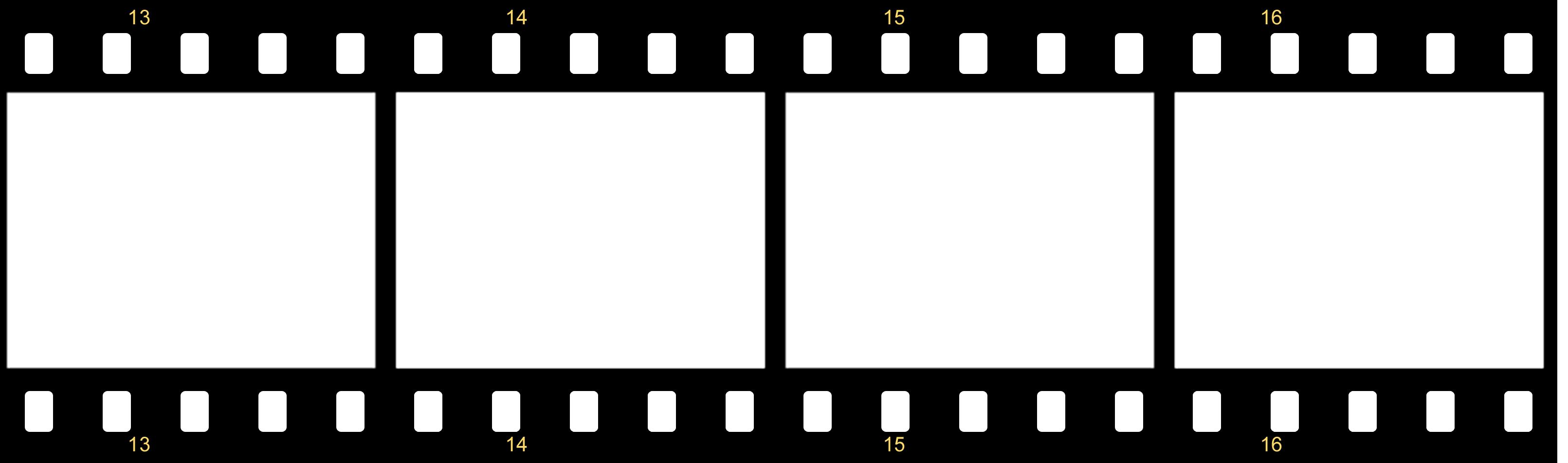 dragon1 frames