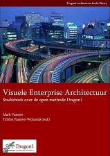 Visual Enterprise Architecture Textbook