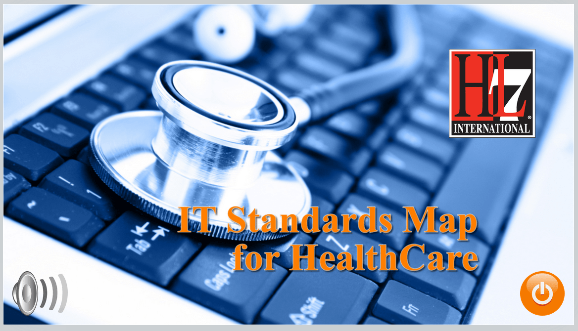 it-standards-landscape-healthcare-interactive-atlas.png