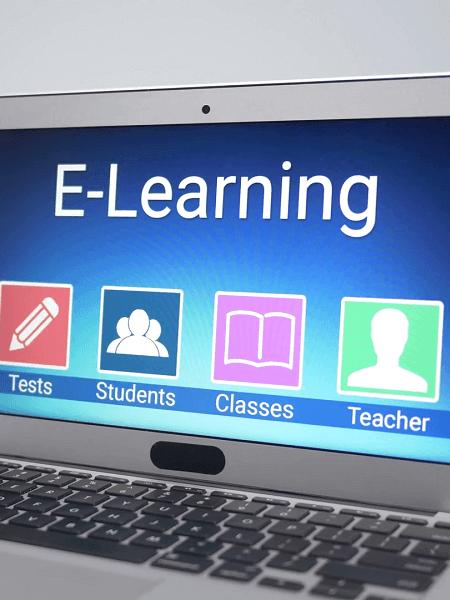 Dragon1 EA Tool Training eLearning
