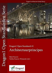 Dragon1 Architecture Principles