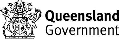 government queensland
