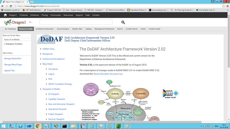 Extensible Markup Language  Wikipedia