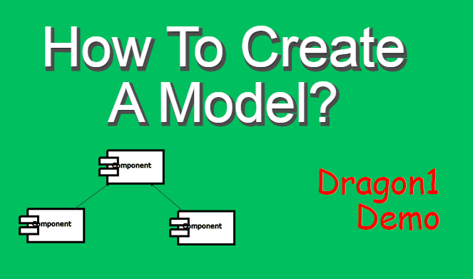 How To Create A Model