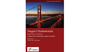 Dragon1 Fundamentals eBook