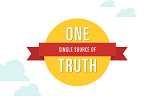 Single Source of Truth Definition