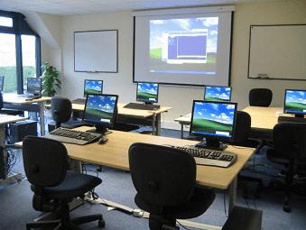 training course ea tool