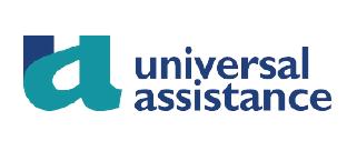 Universal Assistnance, Gruppo IMAS