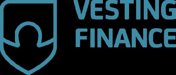 Vesting Finance